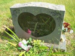 Helen Edna <i>Markham</i> Bailey