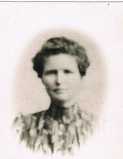 Ruby Caroline <i>Lamb</i> Watson