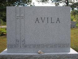 Alice Edna <i>Wojtkiewicz</i> Avila