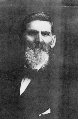 Pvt Isaac Hillkirk