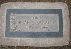 Reah V Brazele
