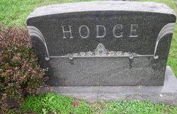 Norman B. Hodge