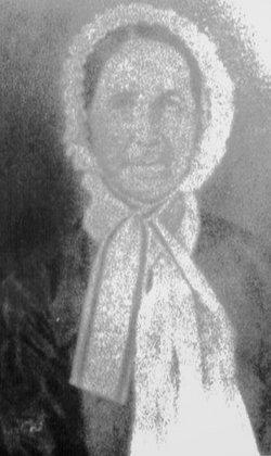 Amey Wilburn <i>Holder</i> Walker