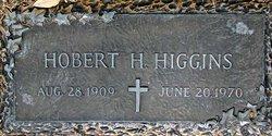 Hobart H. Higgins