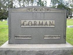 William Henry Corman