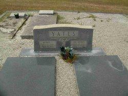 Morris L. Yates