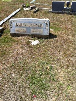Lizzie O Bailey