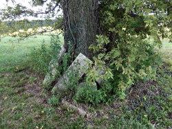 Godell Graveyard