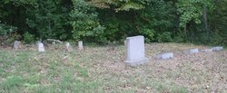 Jennings Cemetery (1)
