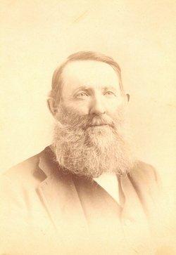 Alexander J. Jenkins