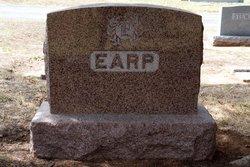 Dr James H Earp