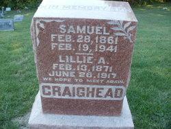 Samuel Craighead