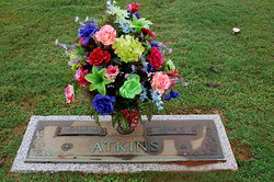 John T. Atkins
