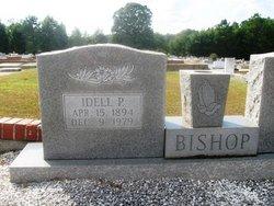 Idell Power Bishop