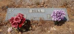 Bascum H. Hill