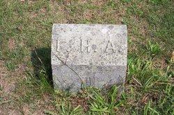 Frederick Hosea Fred Adams