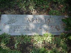 Glenn L. Arnett
