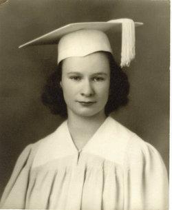 Jean Mildred Brady