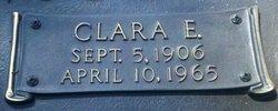 Clara <i>Edwards</i> Bielkiewicz