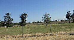 Stohlman Cemetery