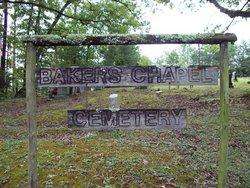 Baker's Chapel Cemetery