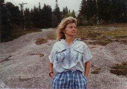 Patricia Marie Patti <i>Boody</i> Tripp
