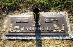 Ivan V. Massengill