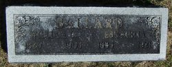William C. Ballard