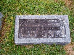 Millard F. Markwell