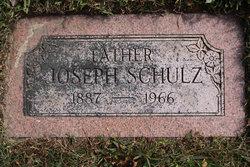 Joseph Schulz