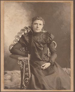 Emma Galbreath