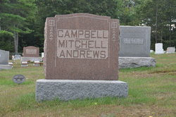 Phebe A. <i>Cole</i> Campbell