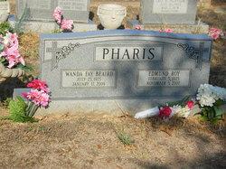 Wanda Faye <i>Beaird</i> Pharis