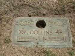 Ruth E Collins