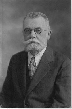 Carl Joachim Helmut Schulz