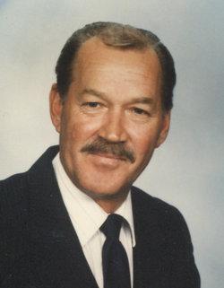 Gary D. Brinkerhoff