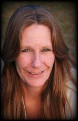 Linda Janette <i>Anderson</i> DeBord
