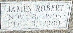 James Robert Moore