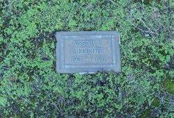 Virginia L. Addicott