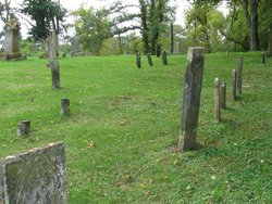 Albion Township Cemetery