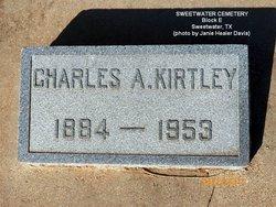 Charles Allen Kirtley