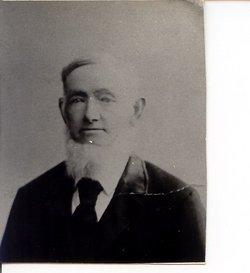 Rowland Augustus Wadsworth