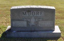 Herbert Moore