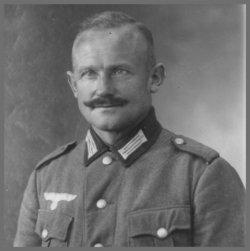 Albert Meschke