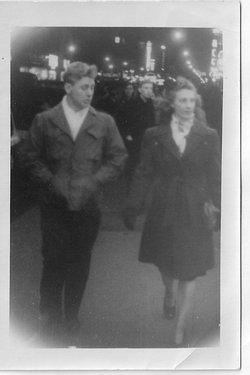 Pearl Lenore <i>Rosen</i> Carman