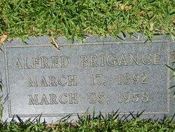 Alfred Franklin Brigance