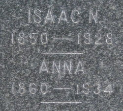 Anna Garey