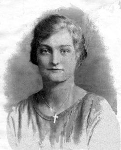Marguerite Amelia <i>Haslewood</i> Hunt