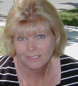 Teresa Kay <i>Billingsley</i> Fritts