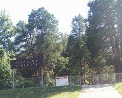 Kentucky Cemetery